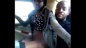 xxx bf video kijal Wicked amateur girls flash pussy in money talks stunt
