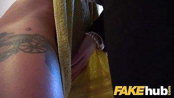 pakistani female sex Husband watching his ebony wife fucked