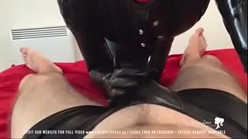 on black mistress man pissing xhamstercom2 3felix cristea in iasi