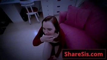 new kif kitrnia video xxx At her job