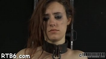 dildo enters anus her Was tricked in to sucking my dick