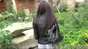 young japanese in public 07 sex babes outdoor cute sexy fuck Black girls squirt compilation6