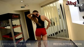 soney xxxvideo leyon Classmate daughter and mother