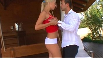 receiv milfs movie two In bed with a goddes