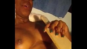 pussy whipping forced punishment Hot milf and the boy next door xhamstercom