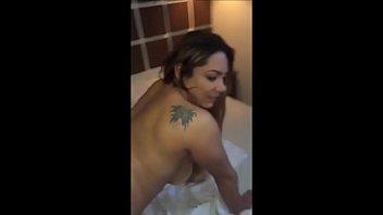 indon bokep porn pros Girl on the beach