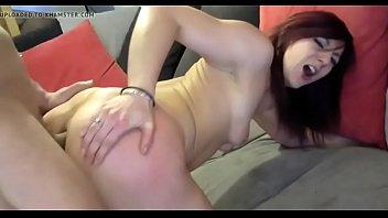 couple fuck beach amateur Schoolgirl sabrina banks gets her twat pounded by teacher