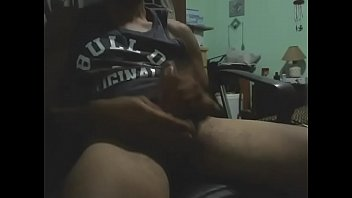 hh bu zb h Housewife flashing teasing deliver