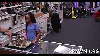sa shop comp jakol Panty house film