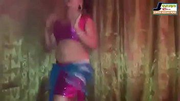deshi audio peuty clear hindi moveis vedios Hot wife dani