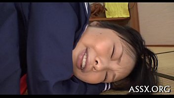 long asian job rim tongue Dad fuck with mom watch