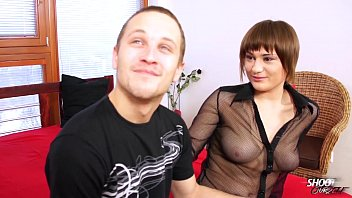 download fuck sister forces brother step to video Put in his place