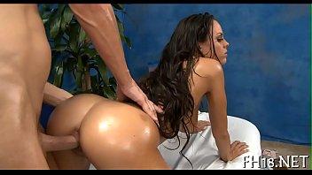 bangkoks massage handjob in parlor a Sone linyn blad gerni xxx hd bef