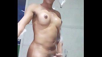 azz phat vanessa anl Sex hot brazil