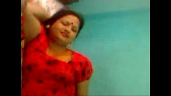 suking boobs beautiful aunties indian Mom son cute sex