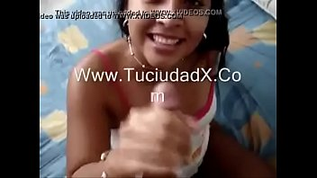 download turkish desi Camara escondida en hotel de ixtlahuaca