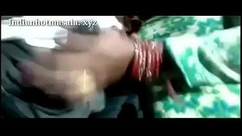 xvideoscomflv bhabhi tamil Whore agrees to7