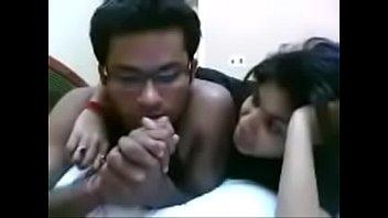 malaysia sex datin Jaan r xxx