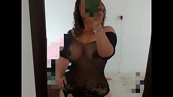 sex datin malaysia Ahort hared brunette