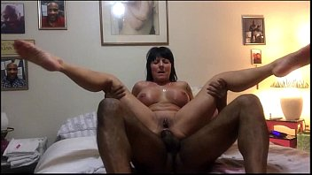 grannies anal older Incest flat chested daughter