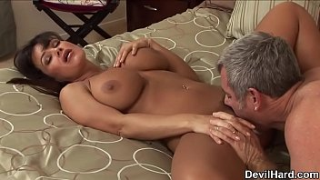 and lisa on punishthatbitch roughed up gagging cock ann com Homemade amateur uk ging