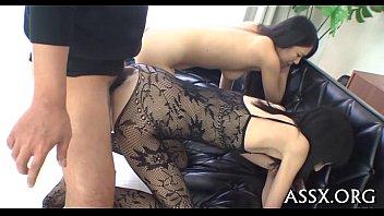 group htwcf0002 asian sex Sleeping fuk 720p hd