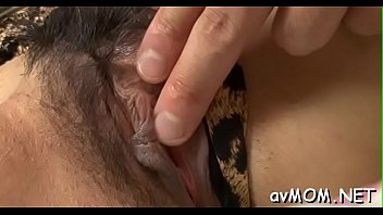fucked getting mothers Cum tribute to telugu actress with audio