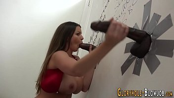 2 sex amazing 1998 talk rios download julian Dad catches daughter and mom
