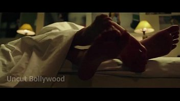 indian scenes sex from unmasked bollywood Milf towel slipped