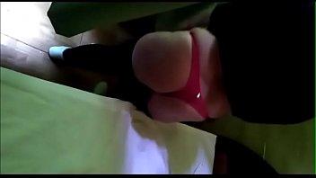 del de rey flaquita ivana paso Sandra transando com dentista