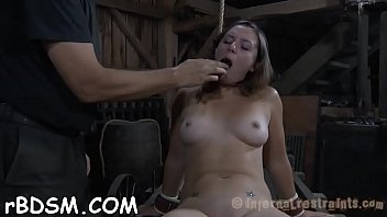 painful crying mercy rough anal degrading no Real college sluts fucking group show 34