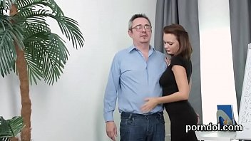 stranger a by schoolgirl molested and shy abused Zoey and india