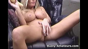 busty playing boobs fingering and brunette with her adrianna Hungarian mistress brutal whiping