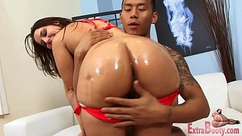 cougars bbw blacks love Japanese father in law fuck his sons wife download 3gp clips