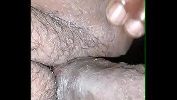rape download sex hot telugu Bbc deep anal brutal ganbang