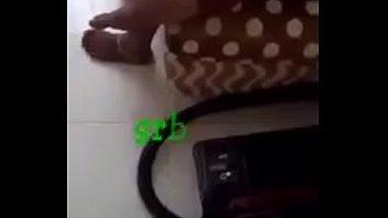 videos xxx girl desi Hidden leora masturbating reallifecam