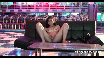 262 sofia icd rose3 Lesbian matures strapon baby