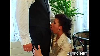 anal for sex hardcore gay Alexis love seductress in style
