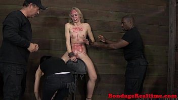 sybian howard on Pinay mother incest