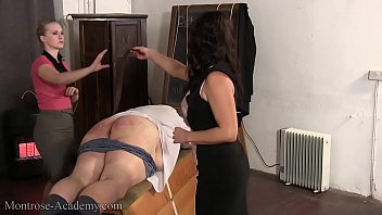 xxx oudio video Who is the female in wicked mother sedues sons friend