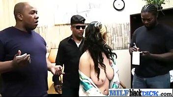 monster cocks black orgy anal Blonde armpit gangbang