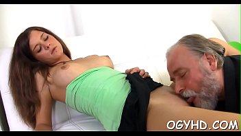 fat by camera orgasm grandma pussy hidden edquiss licked paso el Surprise cum down throat balls deep