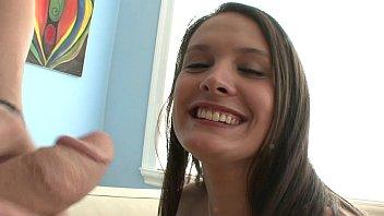 beautiful fantasy anette nurse awesome blowjob wanking Becca diamond gloryhole