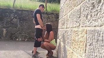 salieri italie 2 interdite Tall men short women