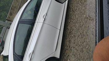 ano no 2006 de com alquiria carro fabio2 Www sex4mast com3