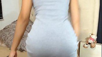 de 16 aos pendeja chupandola Blonde milf with small fake breasts