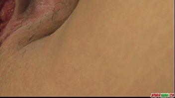 as shows horny her big jamie black latina round off ass Gay bryan cam