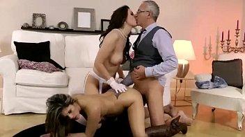 dutta movie lara sex Ride dick for tied up man2