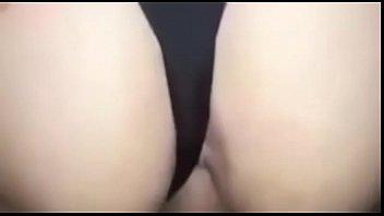 ohashi crimson miku Teens first black cock experience