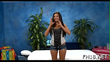 layma reverse 9 gangbang kate and Spit on guy facve